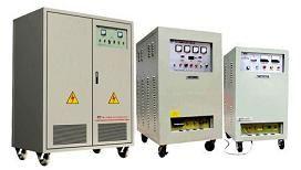 充磁机,脉冲充磁机,高压电源