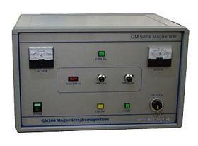 充磁机,小功率充磁机,强力充磁机